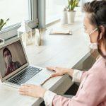 ビデオ会議ツール「Google Meet」無料!特徴や安全性は?